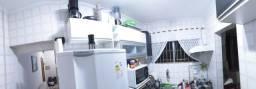 48m² Apto Na Vila Guilhermina Próximo De Tudo Que Você Precisa - Por R$ 155.000