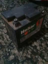 Bateria de moto