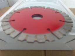 10 disco de Makita 115mm