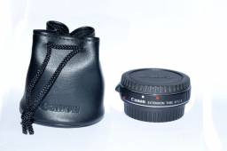 Extension tube EF 12 oi canon