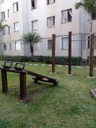 Apartamento Pronto para Morar ( Mobiliado ou sem mobilia) Confira os valores
