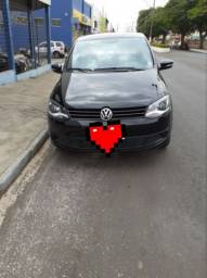 VW- VOLKSWAGEN FOX