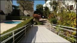 Aluguel de apartamento de 1 quarto em Florianópolis