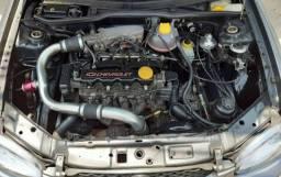 Preparação Motor GM (CORSA, CELTA, CLÁSSIC) Leia a descrição.