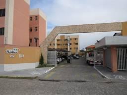 Apartamento na Barra dos Coqueiros no Condomínio Vivendas do Pacífico