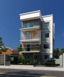 Apartamento para Venda em São José dos Pinhais, PEDRO MORO, 3 dormitórios, 1 suíte