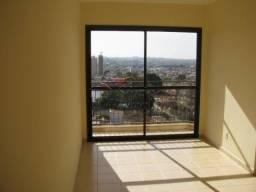 Apartamento para alugar com 1 dormitórios em Campos eliseos, Ribeirao preto cod:L6069