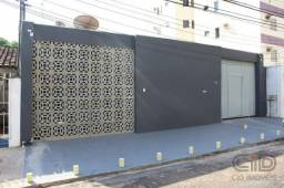 Casa à venda com 3 dormitórios em Jardim kennedy, Cuiabá cod:CID424