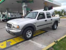 Ranger 2005