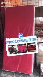 SOLTEIRO ENTREGA GRÁTIS BOX ::: aqui na Tavares