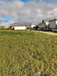 Vendo terreno 10X22 no loteamento Manoel camelo Garanhuns<br><br>
