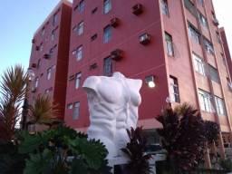 Apartamento na Várzea, 3 Quartos 74 metros quadrados