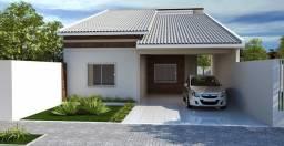 Carta de Crédito Casa R$ 980,05