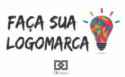 Promoção logomarca ( logotipo )