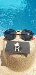 Óculos Ray-Ban #ConfiraNossosModelos #Premium