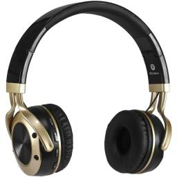 Fone Bluetooth/Wireless MBtech - MB53093