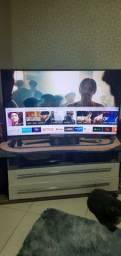 TV Samsung 55 polegadas