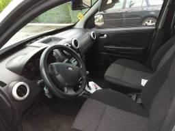 Ecosport 2012 xlt 2.0 automático