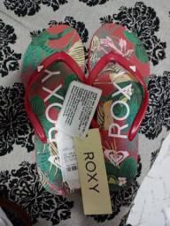 Sandalia da Roxy ORIGINAL
