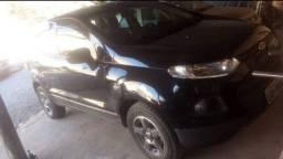 Vendo Eco Sport S 13