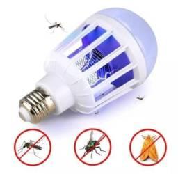 Lampada mosquito/muriçoca