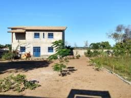 Casa em Barra do Jacuípe - BA