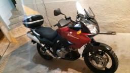 V-STRON 1.000 cc 2008