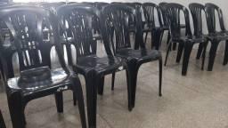 Cadeira JR - Modelo Bistrô