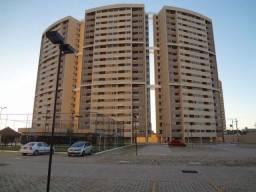 Apartamento 3/4 96m² - Natal Brisa Condomínio Clube - Satélite - Oportunidade