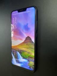 Asus Zenfone 5 dual chip 64gb tela 6.2?