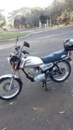 ML 125 1984