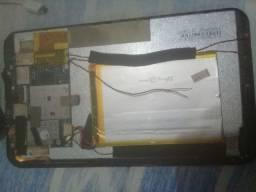 TABLET MULTILASER M9 4G