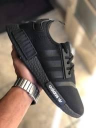 Tênis Adidas MND