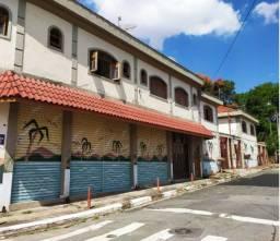 Kitnet para aluguel no centro de Carapicuiba