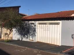 Casa para alugar com 3 dormitórios em Jamil seme cury, Ribeirao preto cod:L189923