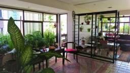 Apartamento à venda com 5 dormitórios em Boa viagem, Recife cod:V1006