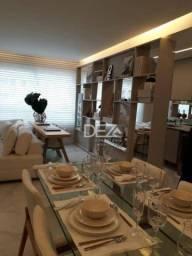 Apartamento com 2 quartos à venda, 56 m² por R$ 470.000 - São Sebastião - Porto Alegre/RS