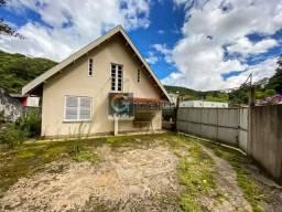 Casa à venda com 5 dormitórios em Castelânea, Petrópolis cod:836