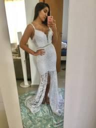 Vestido de noiva/ casamento