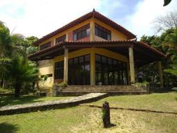 Granja em Alhandra com 4 hectares e casa sede com piscina
