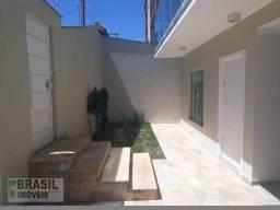 Casa com 4 dormitórios à venda, 420 m² por R$ 1.300.000,00 - Parque Vivaldi Leite Ribeiro