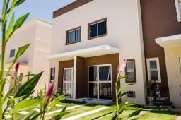 Casa com 2 dormitórios Minha Casa Minha Vida, 59 m² por R$ 120.000 - Jardins - São Gonçalo