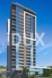 Apartamento à venda com 2 dormitórios em Ecoville, Curitiba cod:47-35