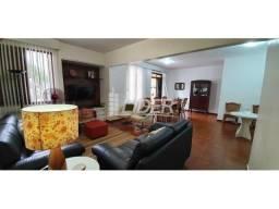 Apartamento à venda com 3 dormitórios em Lídice, Uberlandia cod:26089