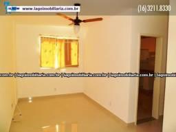 Apartamento para alugar com 1 dormitórios cod:L66419