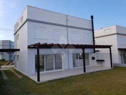 Casa de condomínio à venda com 4 dormitórios em Agronomia, Porto alegre cod:8610