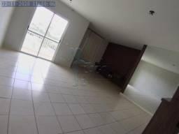 Apartamento para alugar com 2 dormitórios em Jardim botanico, Ribeirao preto cod:L80078