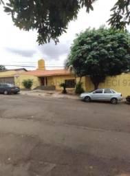 Imóvel Comercial à venda, 4 suítes, 4 vagas, Itanhangá Park - Campo Grande/MS