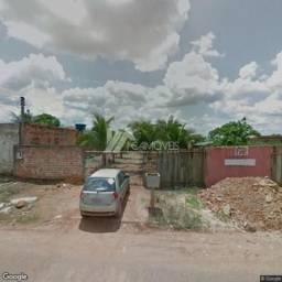 Casa à venda com 2 dormitórios em Escola de policia, Porto velho cod:195b3936361