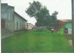 Casa à venda com 2 dormitórios em Caminho grande, Viana cod:425eec5f1ab